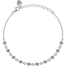 33 Bracelets 331619BB