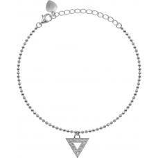 33 Bracelets 331625BB