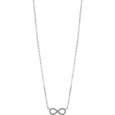 33 Necklace 331610LN