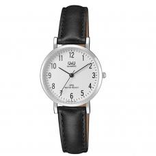 Moteriškas laikrodis Q&Q LADIES QZ03J304Y