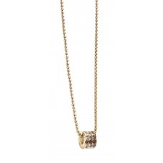 Guess Necklace UBN71555