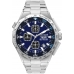 Vyriški laikrodžiai NESTEROV H0513A02-74DB
