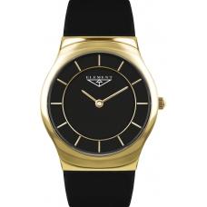 Vyriški laikrodžiai 33 ELEMENT GENTS 331409