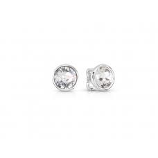 Guess Earrings UBE83059