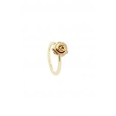 Guess Ring UBR28505-52