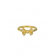 Guess Ring UBR51407-52