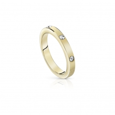 Guess Ring UBR84027-52