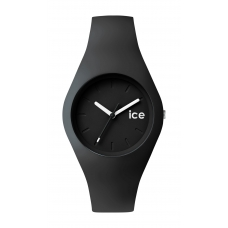 ICE WATCH 001226