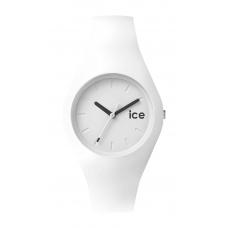 ICE WATCH 001227