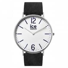 ICE WATCH 001370