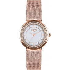 Moteriškas laikrodis 33 ELEMENT 331629