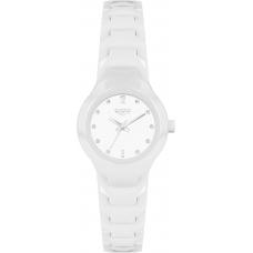 Moteriškas laikrodis 33 ELEMENT CERAMICS 331425C