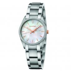 Moteriškas laikrodis CK LADIES K5R33B4G