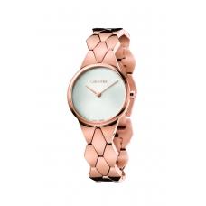Moteriškas laikrodis CK LADIES K6E23646