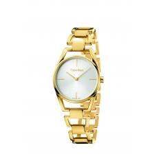 Moteriškas laikrodis CK LADIES K7L23546
