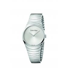 Moteriškas laikrodis CK LADIES K8A23146