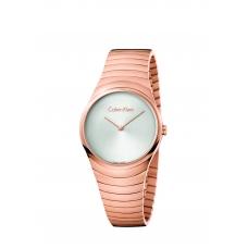 Moteriškas laikrodis CK LADIES K8A23646
