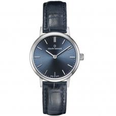 Moteriškas laikrodis CLAUDE BERNARD LADIES 20215 3 BUIN
