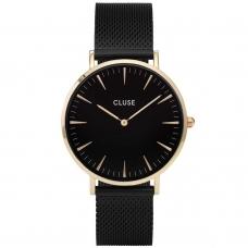 Moteriškas laikrodis CLUSE Watches CL18117