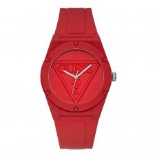 Moteriškas laikrodis GUESS Online W0979L3