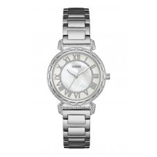 Moteriškas laikrodis GUESS W0831L1