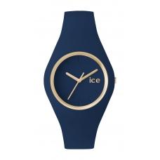 Moteriškas laikrodis ICE WATCH 001059