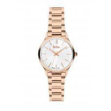 Moteriškas laikrodis Lee Cooper Ladies LC06300.430