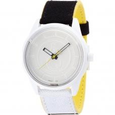Moteriškas laikrodis Q&Q Smile Solar RP00J010Y