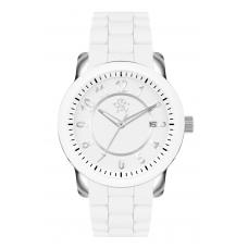 Moteriškas laikrodis RFS P105602-17W6W