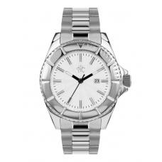 Moteriškas laikrodis RFS P600401-53W