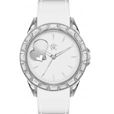 Moteriškas laikrodis RFS P910302-12W3S