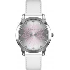 Vaikiškas laikrodis DISNEY D051BP