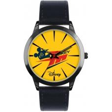 Vaikiškas laikrodis DISNEY D067BMY