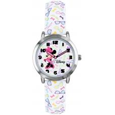 Vaikiškas laikrodis DISNEY D1503ME