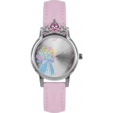 Vaikiškas laikrodis DISNEY D3305P