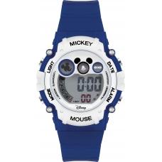 Vaikiškas laikrodis DISNEY D3406MY