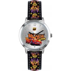 Vaikiškas laikrodis DISNEY D4403C