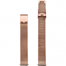 12 Cluse strap CLS502