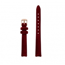 12 Cluse strap CLS516