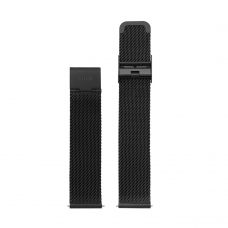 18 Cluse strap CLS048
