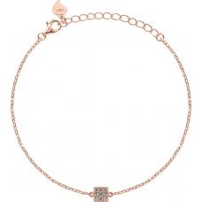 33 Bracelets 331618BB