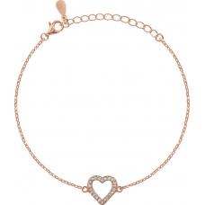 33 Bracelets 331619LB
