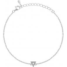 33 Bracelets 331622BB