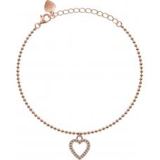 33 Bracelets 331627LB