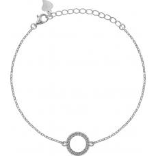 33 Bracelets 331628BB