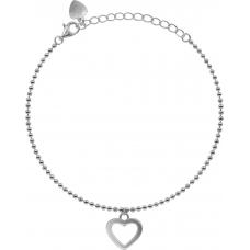 33 Bracelets 331628LB