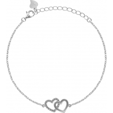 33 Bracelets 331629LB