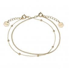CLUSE bracelets CLJ11010