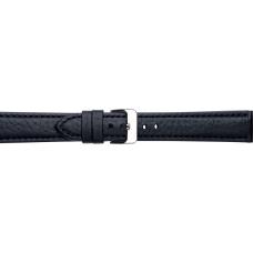 CONDOR STRAPS 665R-01-24W