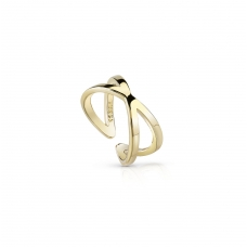 Guess Ring UBR84005-54
